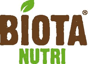 Biota Nutri